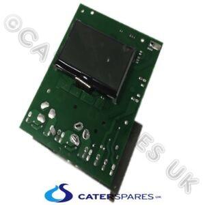 PR73 LINCAT ELECTRIC AUTOMATIC WATER BOILER PCB WMB3F MODEL LCD DISPLAY SCREEN