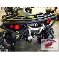 WILD BOAR REAR BUMPER CAN AM RENEGADE 800 1000 2012-UP RENEGADE 500 2013-UP GEN2