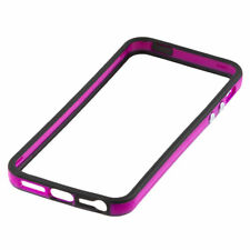 Carcasas para teléfonos móviles y PDAs Apple
