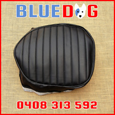 HONDA CT110 1980 1981 1982 1983 1984 1985 1986 Seat Cover **Aust Stock** HP60