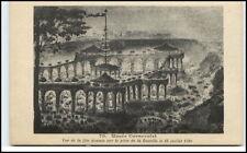 Marais Paris CPA Carnavalet Fete Bastille anno 1790 AK Carte Postale