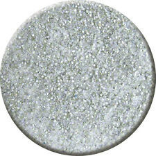 EzFlow Time To Shine Acrylic Glitter Powder Cocktail Time # 60033 - .75 oz