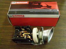 NOS 1969 Ford Mustang Headlight Switch Mach 1 Boss 302