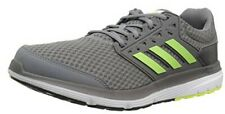Adidas Galaxy 3 m Running Shoes -  Men Size 11 US - New - Free Shipping