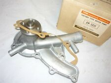 1952–1968 Jeep water pump new USA made 230 six-cylinder