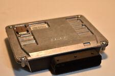 Volkswagen touareg tdi v10 Switchboard suspension 7L0907553F - 15152800652