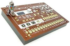 Korg Electribe R ER-1 MK2 Synthesizer Beat Groovebox + Guter Zustand + Garantie