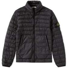 Stone Island Coats & Jackets Chest Size M for Men