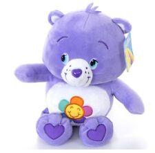 Care Bears Branded Soft Toys  eBay