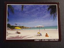CPM THAILAND SAMET ISLAND