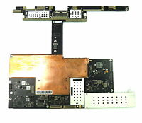 Microsoft Surface Book 2 -1832  i5-7300U 8GB RAM Main Board