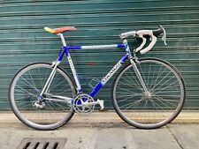 Colnago Campagnolo bici da corsa road bike