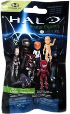 McFarlane Toys Halo XBOX 360 Avatar Figures Series 2 2-Inch Mystery Pack