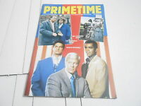 #14 PRIMETIME wtva television magazine (UNREAD) MISSION IMPOSSIBLE
