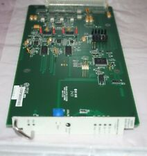 Avenue Signal Integration Module 6020 4 Channel Audio DAC  Guaranteed!!!!