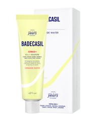 [23 Years Old] Badecasil Cera 3+ - 50g