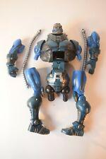Marvel Legends Apocalypse BAF Toy Biz complete amazing condition Z13