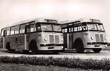 R237567 Saurer Autobussen. RET Mannenkoor. Serie 261. 280. Rotterdam. Post Card.