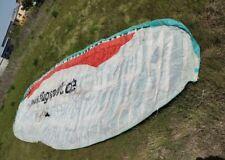 Paraglider wing GIN Bandit L 100-120kg  DHV 2