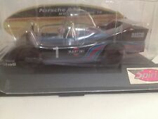 SPIRIT PORSCHE 936 NURBURGRING 76 SLOT CAR  SCX