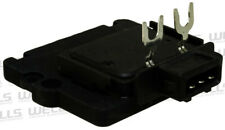 Ignition Control Module WVE BY NTK 6H1326