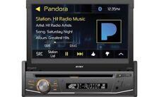Jensen VX3518 In-Dash DVD/CD/Digital Media Car Stereo Receiver w/ 7