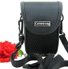 Camera case bag for canon powershot N100 SX710 SX610 HS N2 Digital Camera