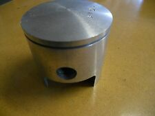 NOS 1971 Yamaha RT1 RT-1 360 1.00 Piston 284-11638-00