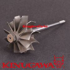 Turbo Turbine Wheel Garrett T3/T4 Stage 5 / 76 Trim 73mm/64mm 11 Blade