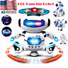 Toys for Dance Robot Kids Toddler 3 4 5 6 7 8 9 Year Old Age Boys Kid Birth Gift