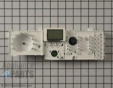 Frigidaire Control Board 809020008 (2nd shelf)