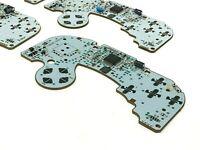 GameCube Controller Main Circuit Board / PCB - Genuine Nintendo Part