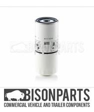 """VOLVO FMX II (2013 ONWARDS) ENGINE OIL FILTER BP111-027"