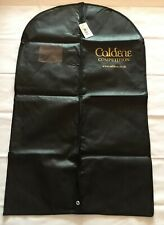 Caldene Jacket Bag - Dog Show Jacket, Horse Show Jacket, Work Suit Jacket
