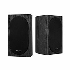 1df4a93cdc2 Rectangle Bookshelf Home Speakers and Subwoofers for sale   eBay