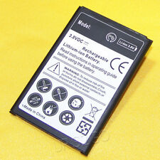 New Replacement 6980mA Battery for Samsung Galaxy Note 3 N900V N900A N900T N900P
