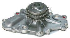 Engine Water Pump Airtex AW7161