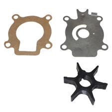 NIB Suzuki DT 75-85 Impeller Repair Kit Rep: 17400-95350, 1, 17400-95501, 2
