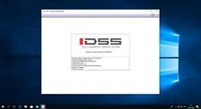 Isuzu G-IDSS Export 5.2020 - Isuzu Diagnostic Service System