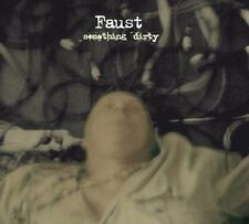 NEW Something Dirty (Vinyl + Download Code)