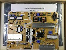 BN44-00811A powerboard Samsung New !