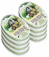 Anis De Flavigny Original Anise French Mints 1.75 Ounce (Pack of 8)