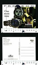 TISSOT - PRS 200 - ONE MORE TIME - 57730