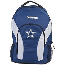 Dallas Cowboys Fan Backpacks for sale | eBay