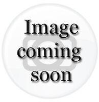 OMC Evinrude Johnson #580321 Condenser