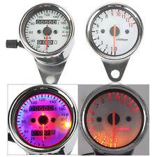 C-3 Speedometer Odo Tachometer For Honda Shadow Spirit Aero VT700 VT750 VT1100