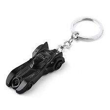 Black Car design Premium Quality Metal Keychain Best Collectible & Gifting