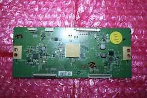 Panasonic TX-55DX650B T-Con - 66870C-0627A - 6870C0627A - L5EDDYY00872