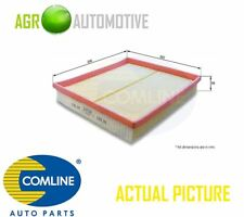 COMLINE ENGINE AIR FILTER AIR ELEMENT OE REPLACEMENT EAF558