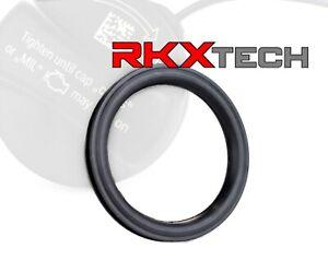 RKX Gas Cap fuel Seal FOR BMW Mini Cooper 16116756772, 16117222391